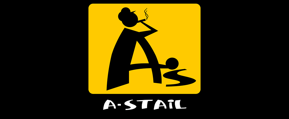A-Stail