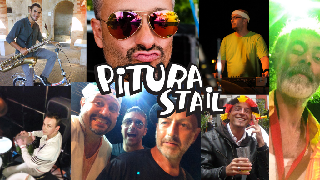 Foto_PituraStail2015
